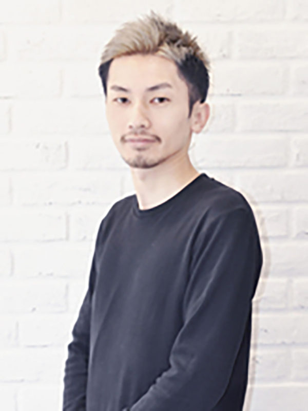 ooishi